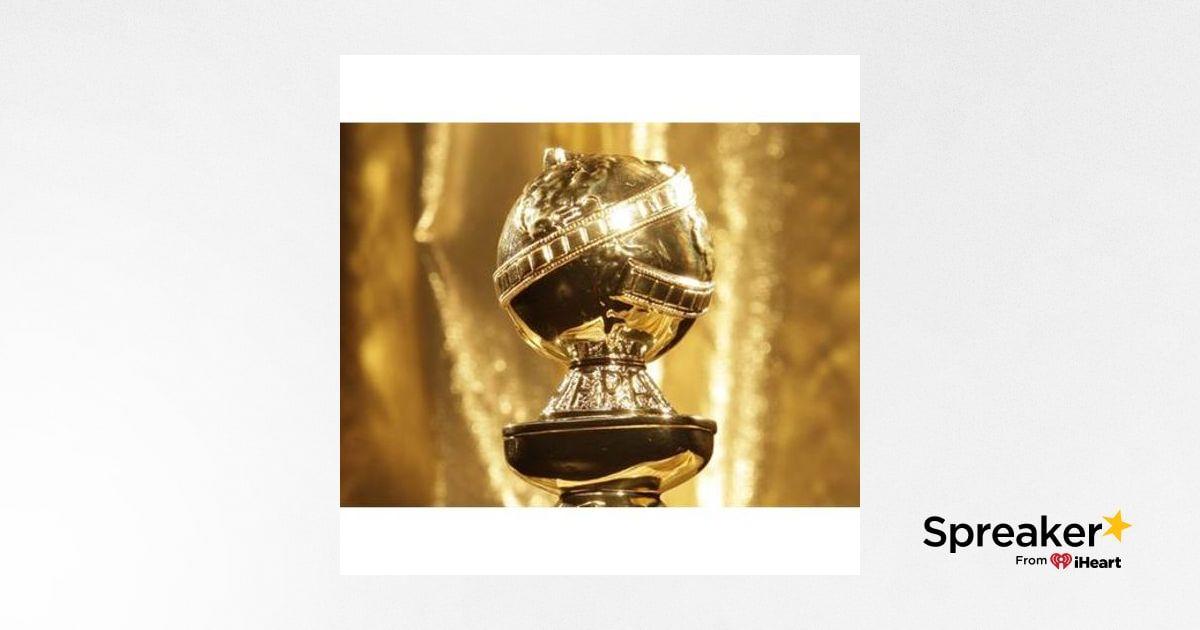 Премия Золотой глобус 2018. Дата проведения церемонии