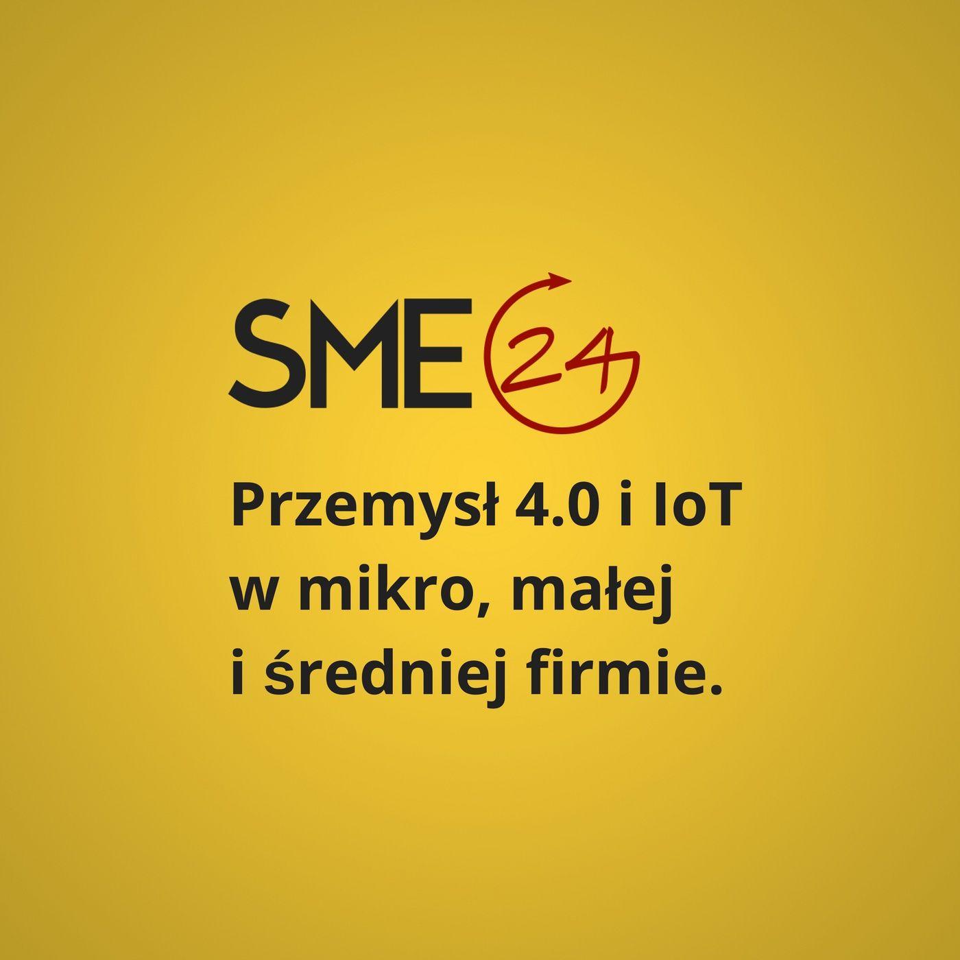 SME24pl