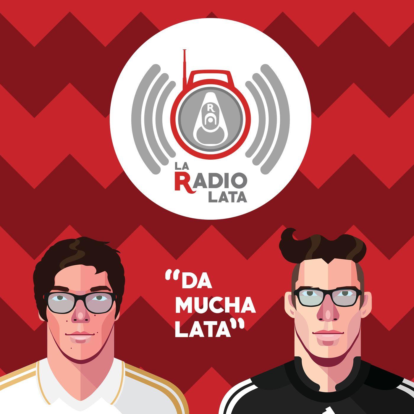 Radio Lata Zacatecas