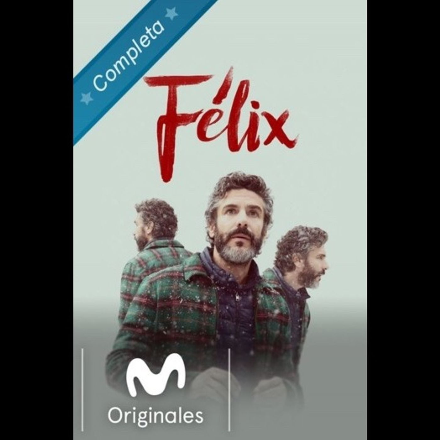 Ver Félix en Movistar Play
