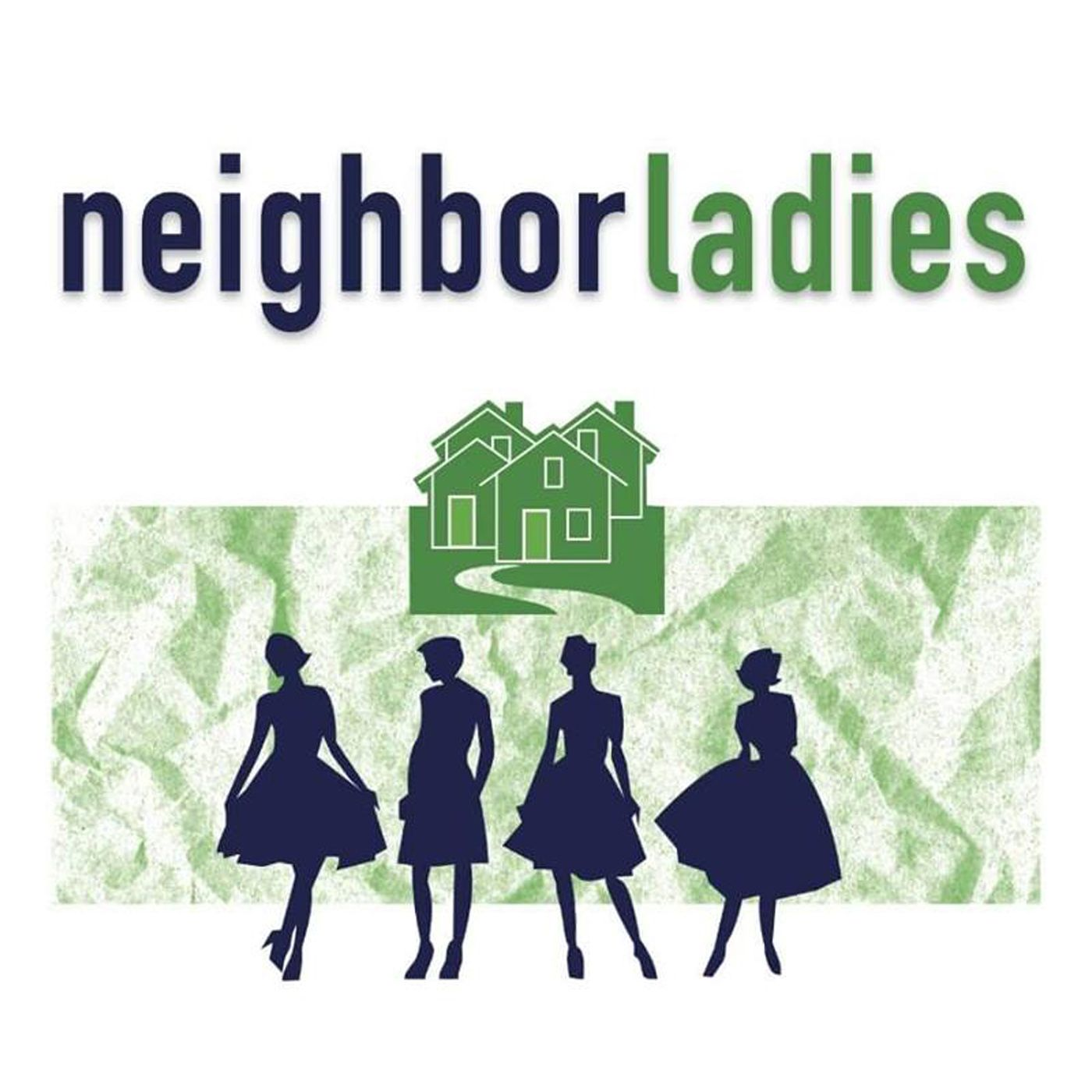 Neighbor Ladies
