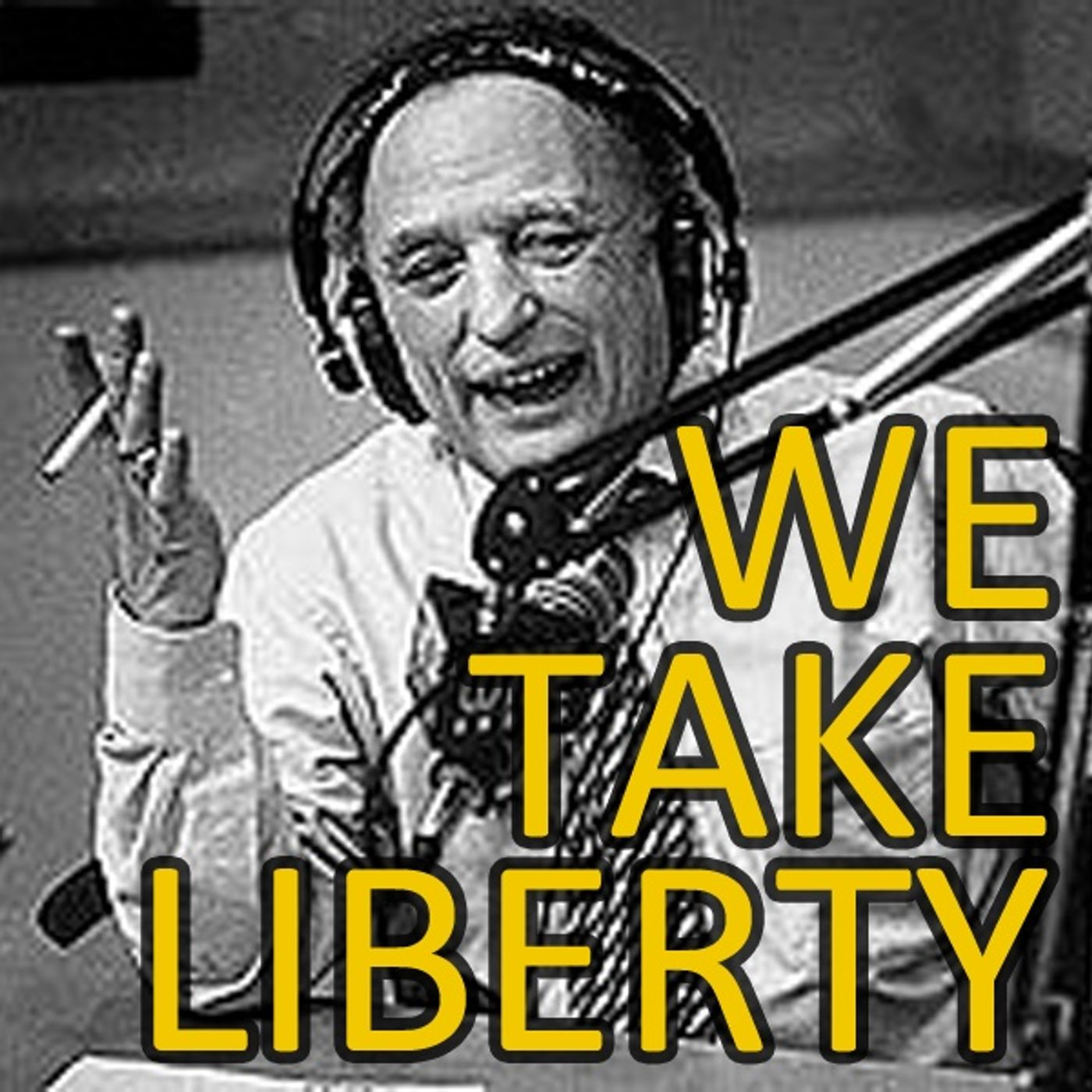 We Take Liberty: Steelers Podcast