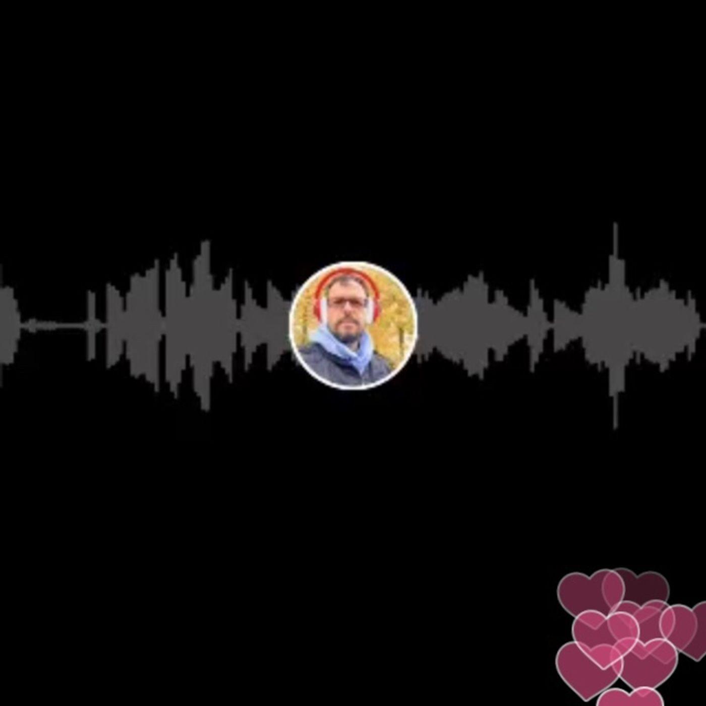 Audio en vivo por Twitter ¿es podcast?