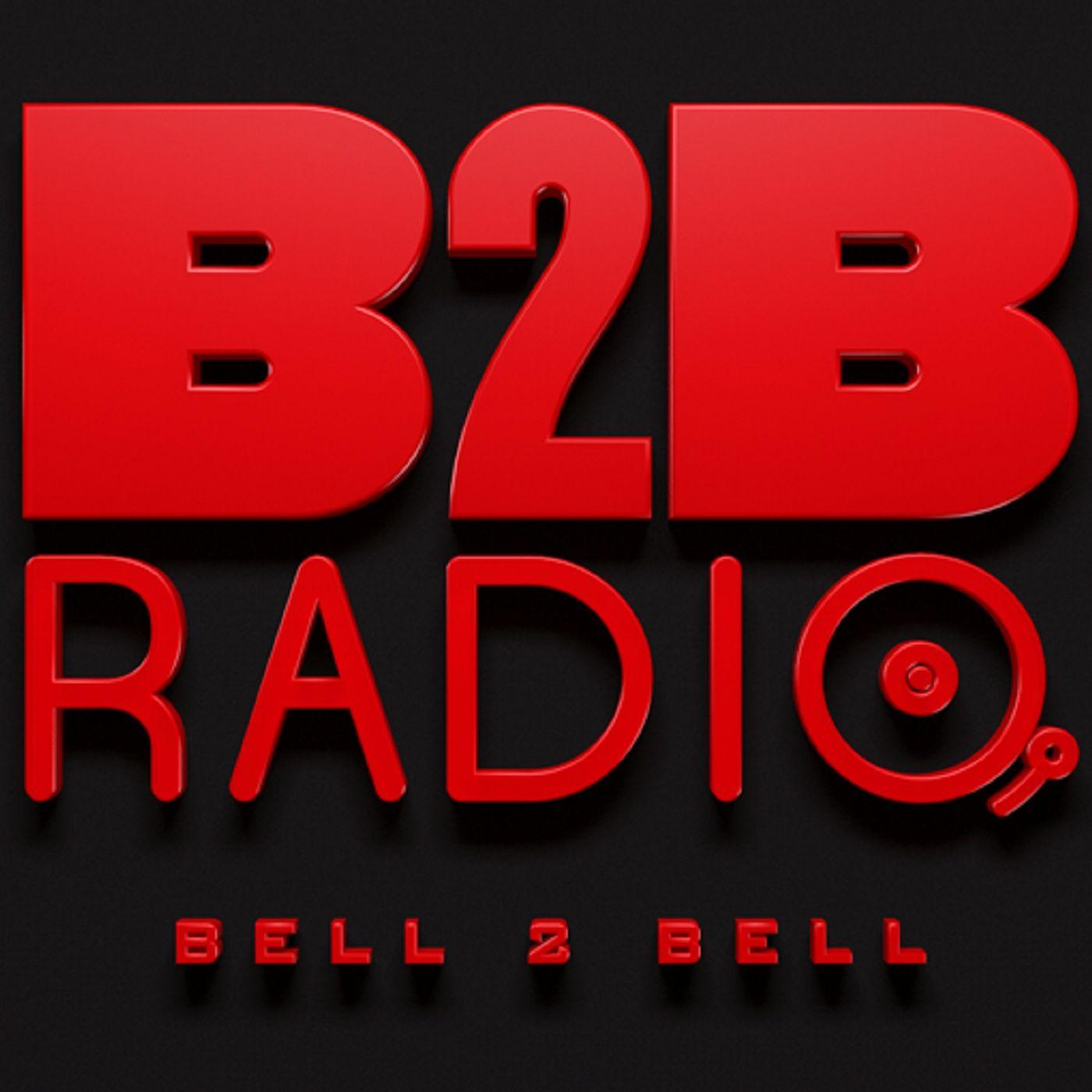 Bell 2 Bell