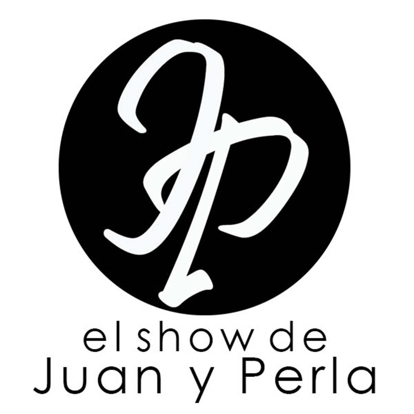 Juan y Perla Show
