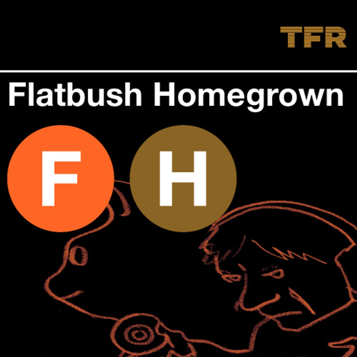 Flatbush Homegrown