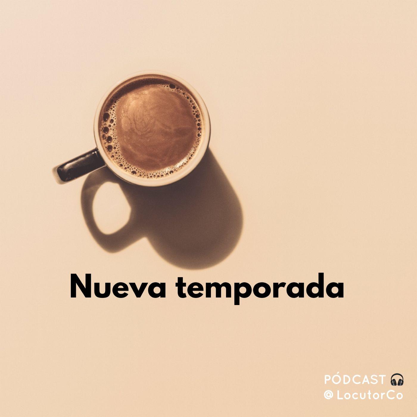 Nueva temporada, vuelve el café