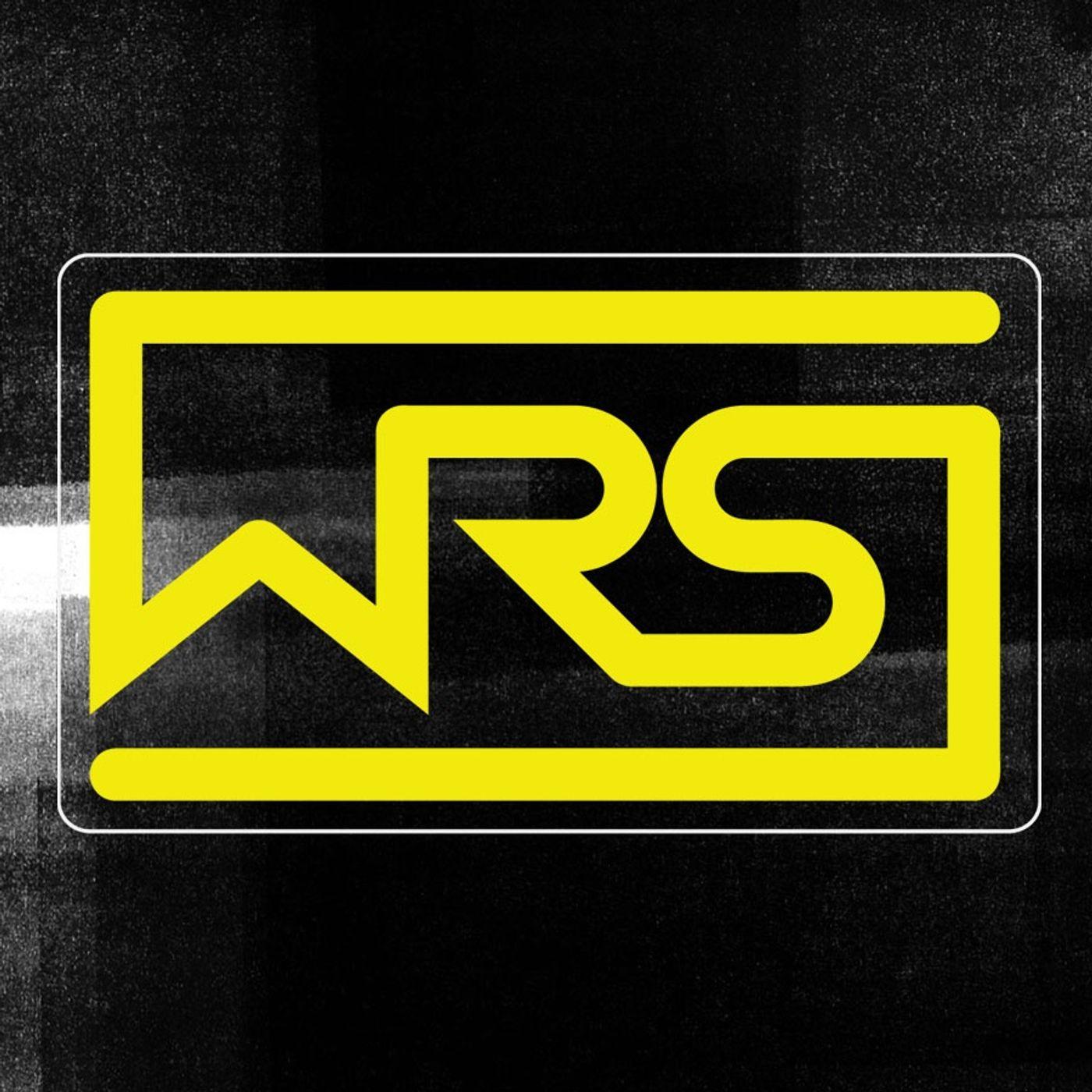 WRS Media