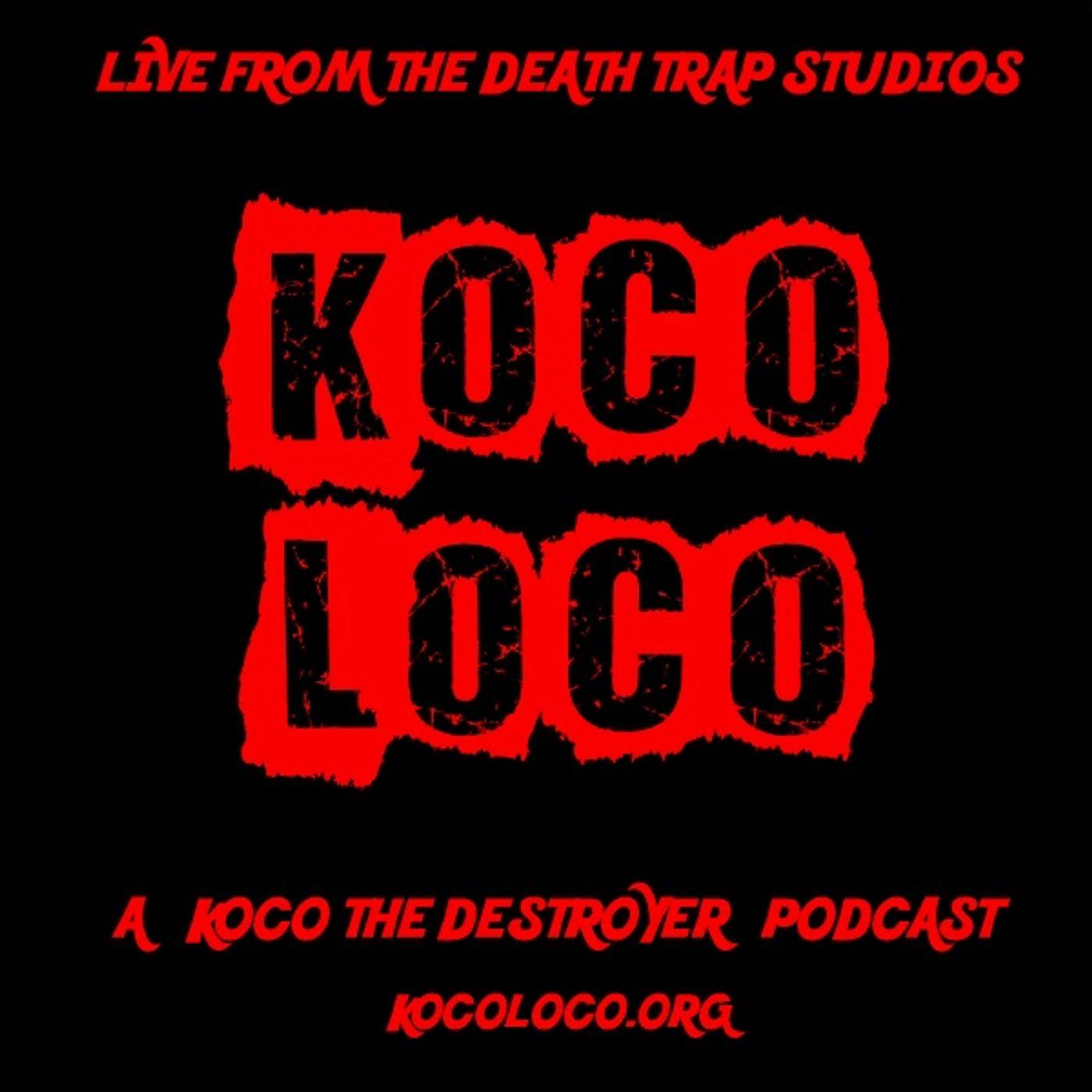 Koco Loco