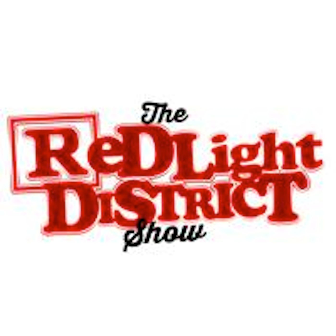 Red Light District Show
