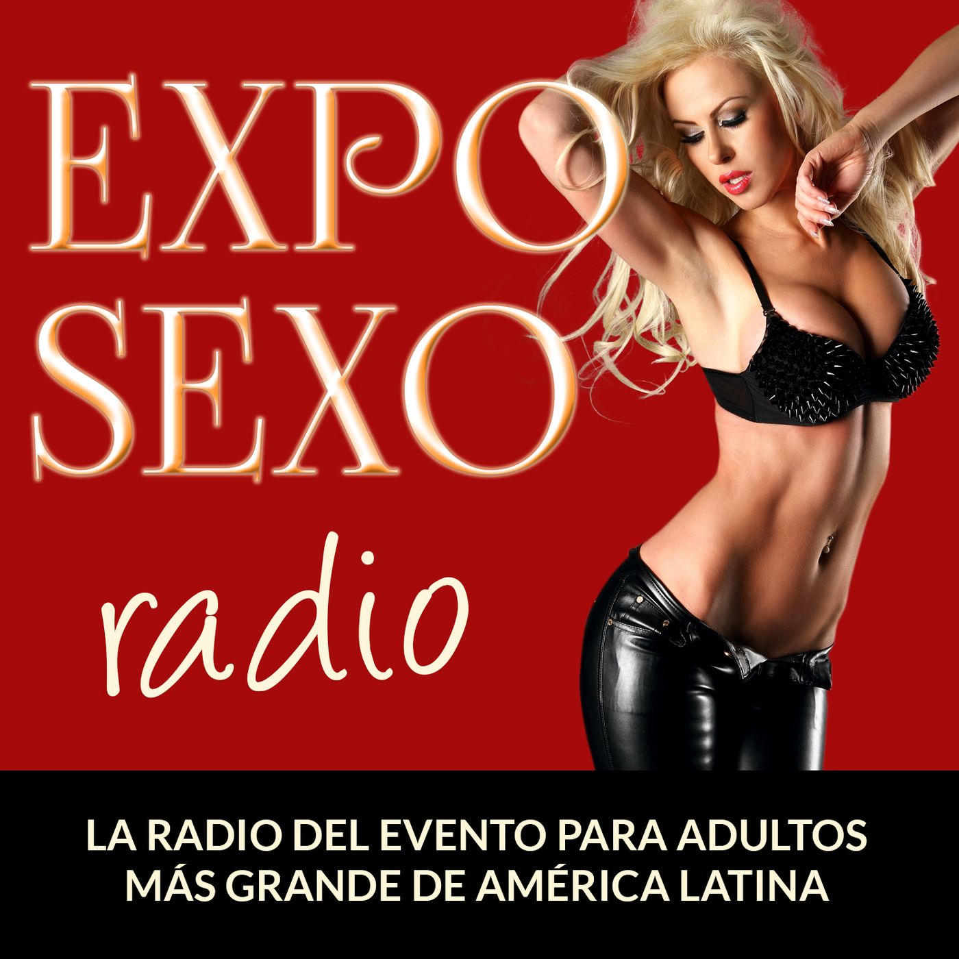 EXPO SEXO RADIO