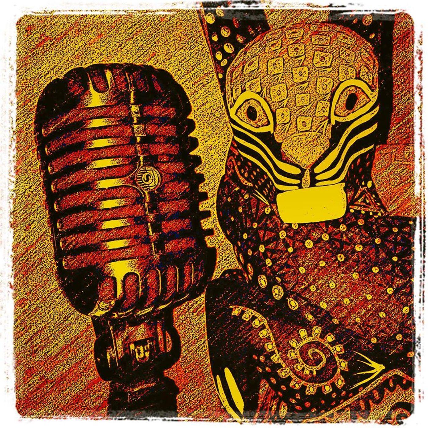 Los Alebrijes Radio