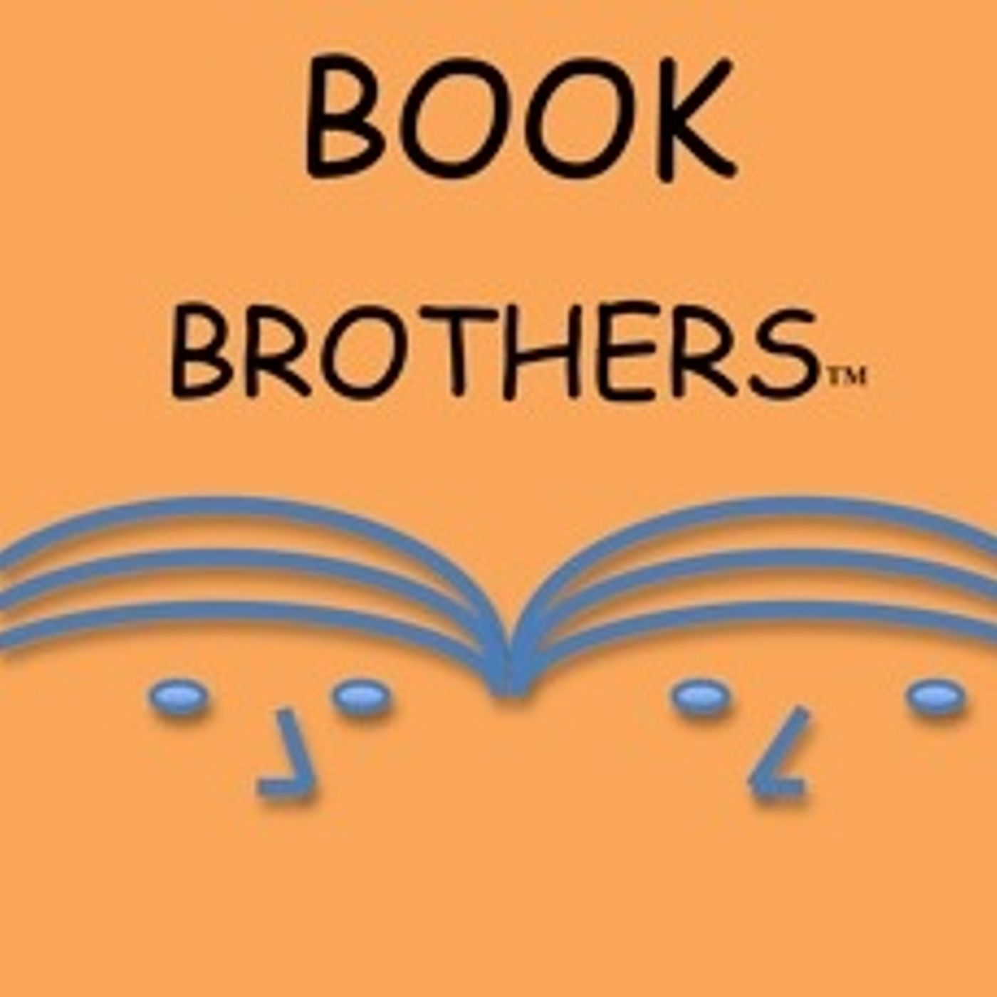 Book Brothers