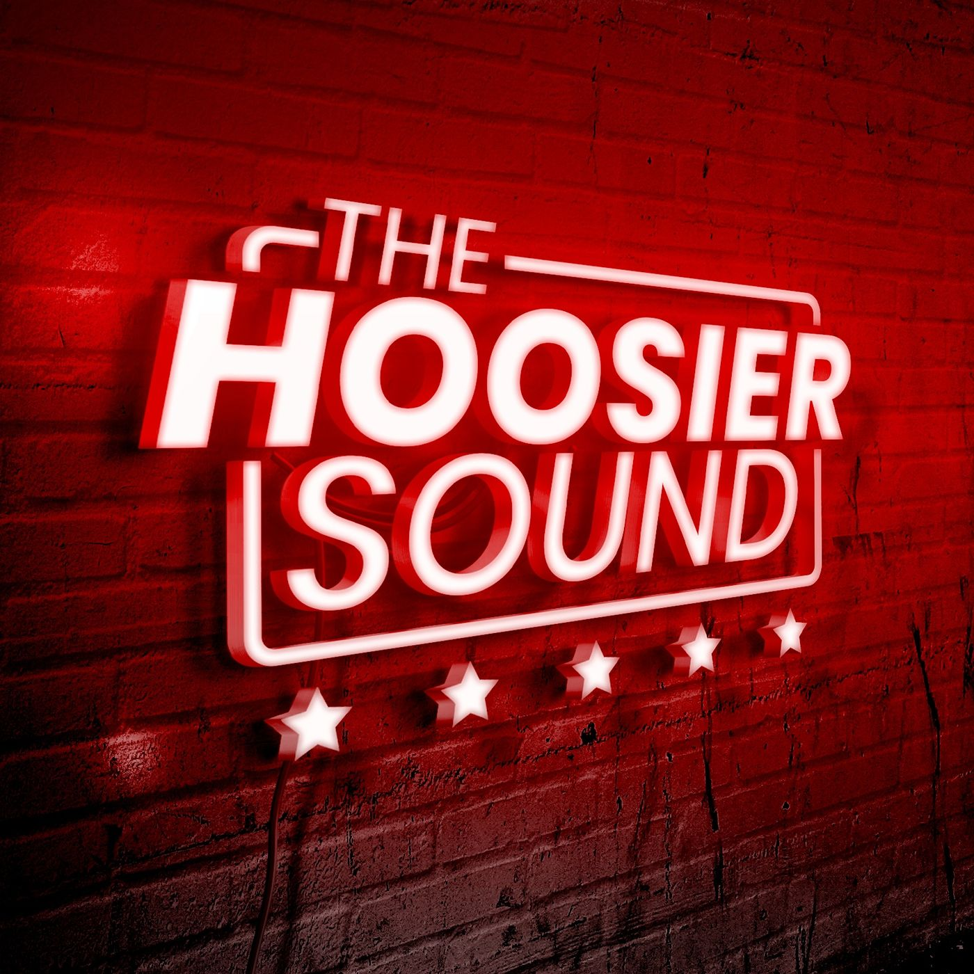 The Hoosier Sound | IU Sports Podcast