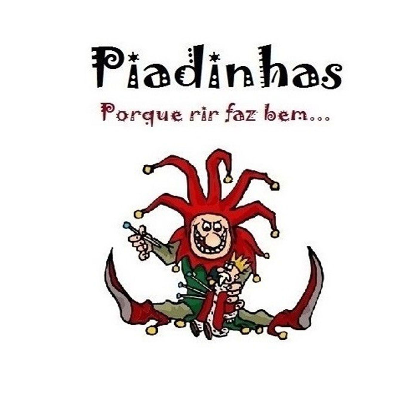 Piadinhas