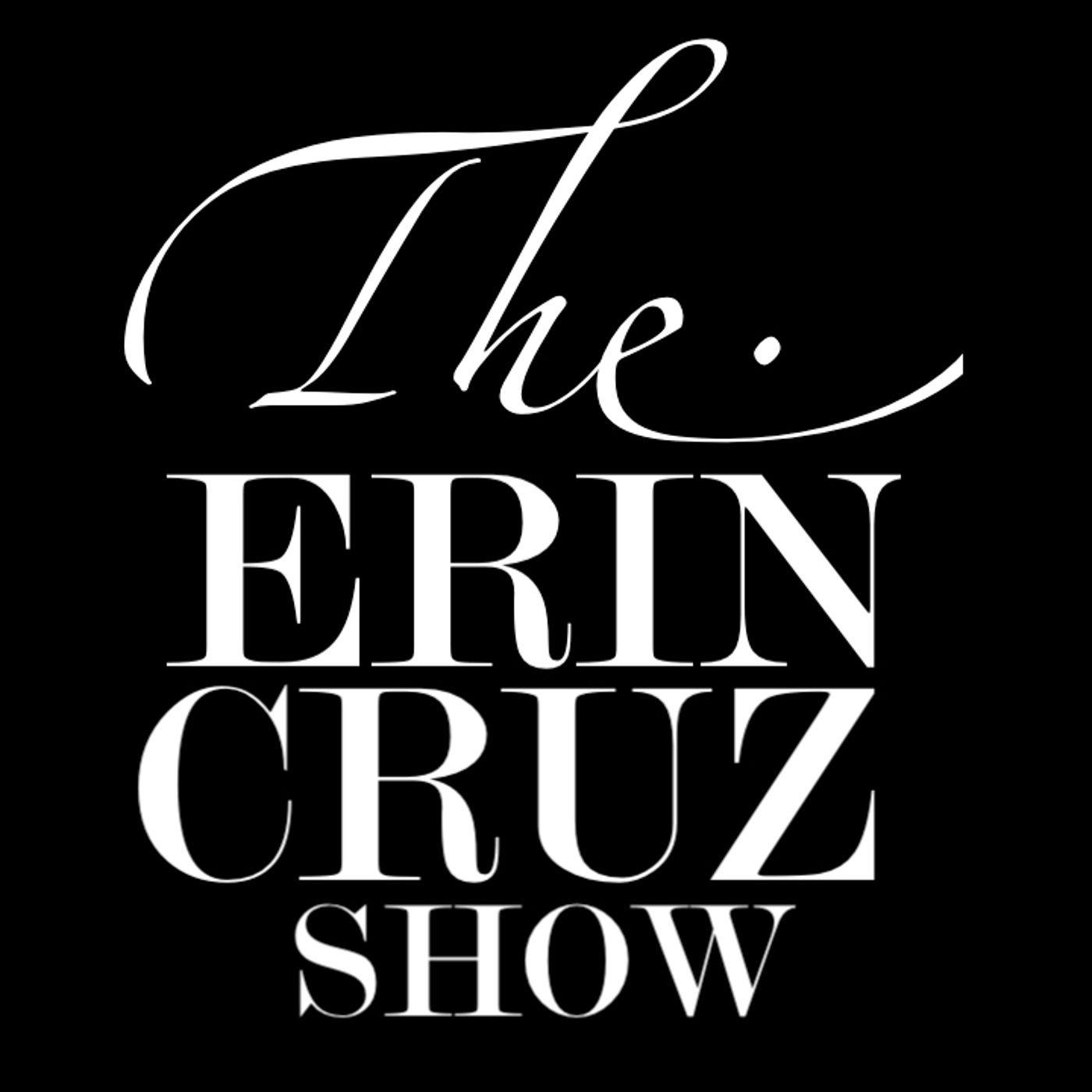 CANDIDATE FOR CA GOP CHAIR TRAVIS ALLEN JOINS ERIN CRUZ TO TALK CALIFORNIA POLITICS