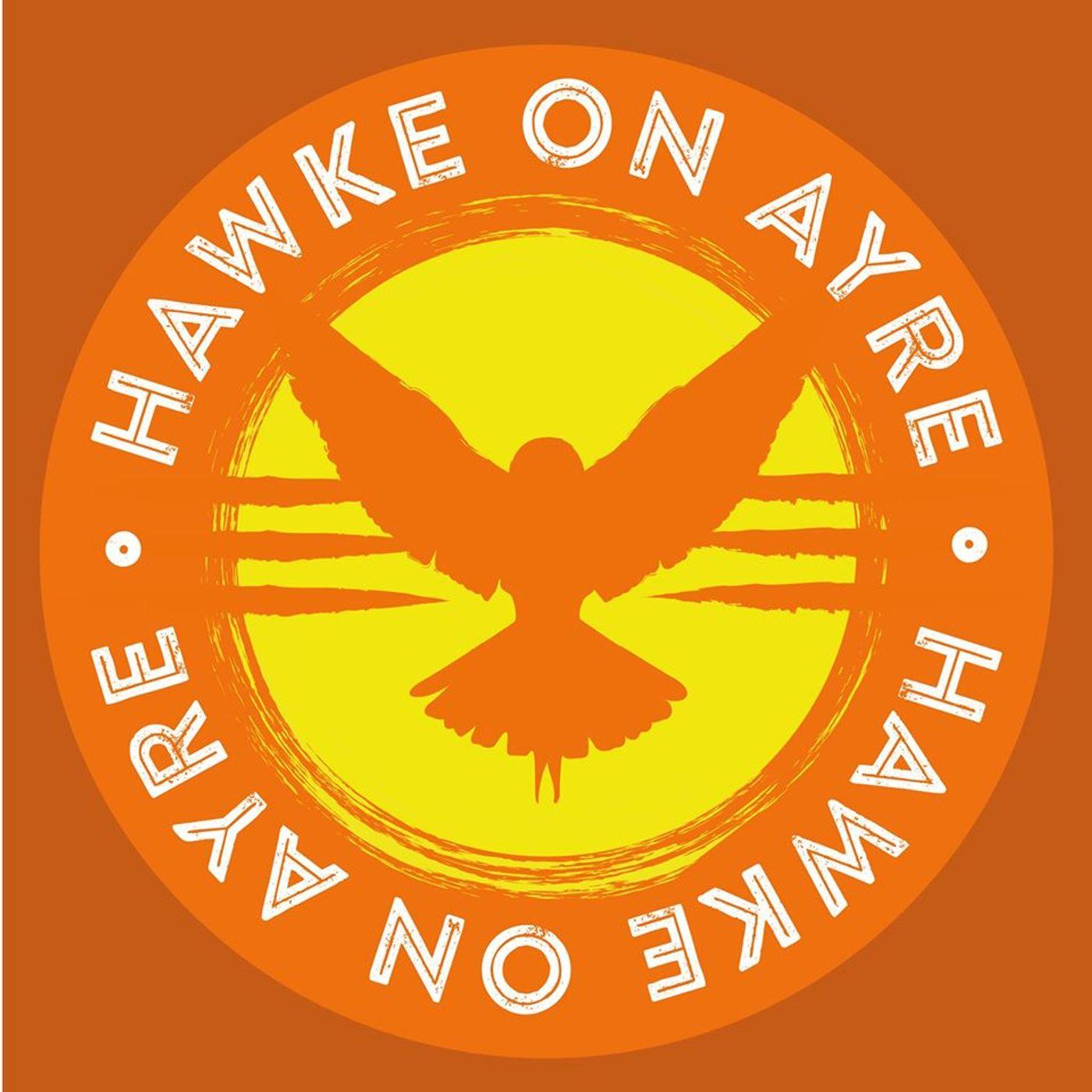 Hawke on Ayre