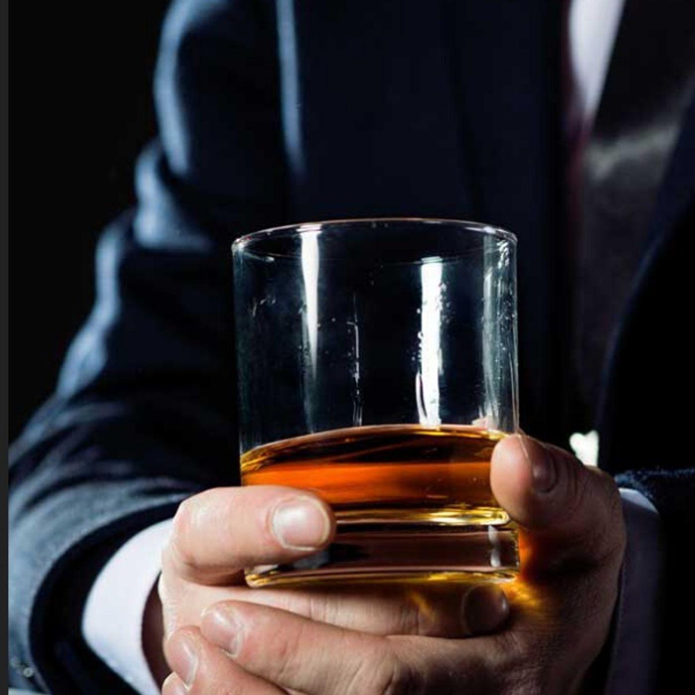 Co biblia mówi o alkoholizmie