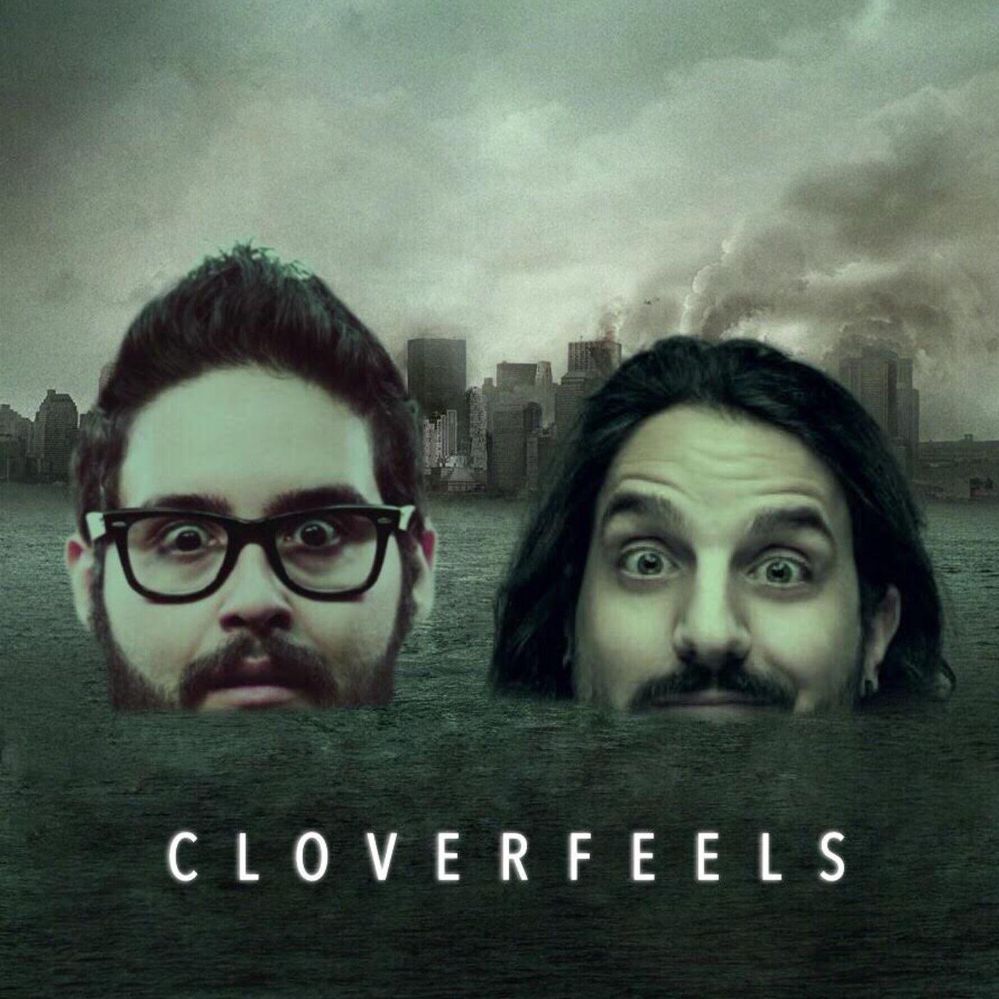 Cloverfeels