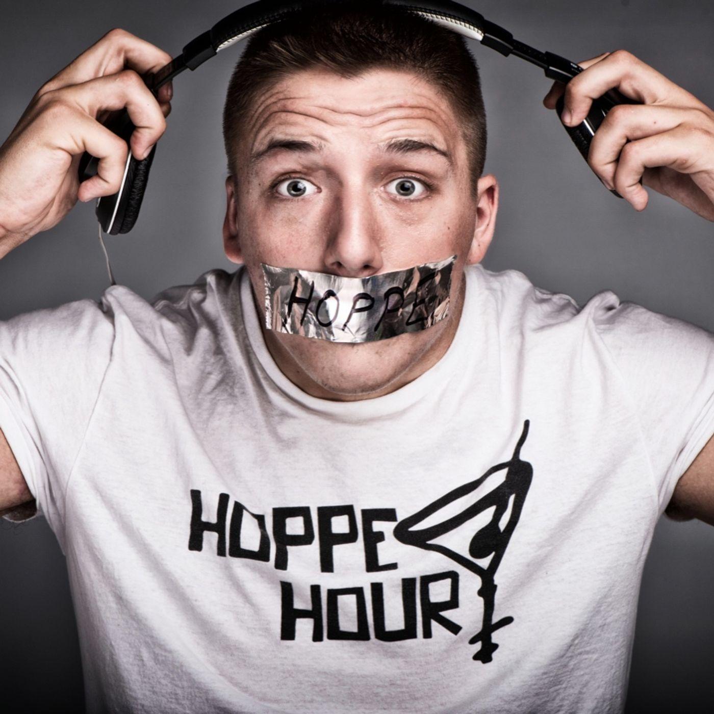 Hoppe Radio (Ryan Hoppe)