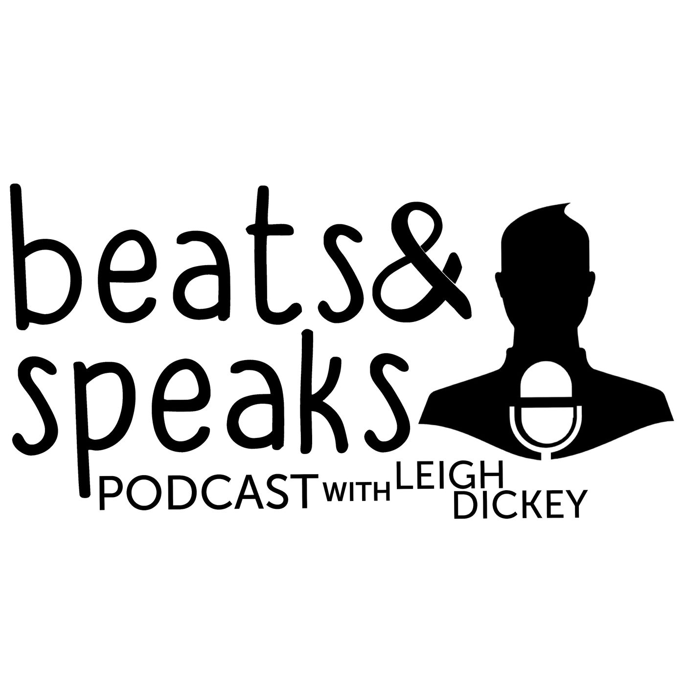 Beats and Speaks Podcast