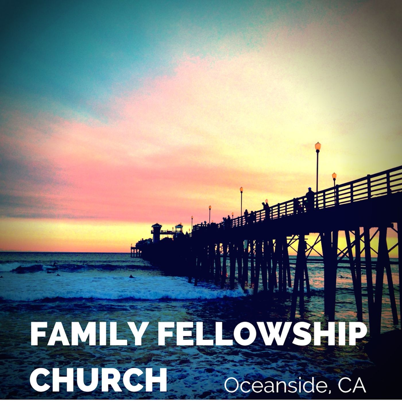 Family Fellowship Church