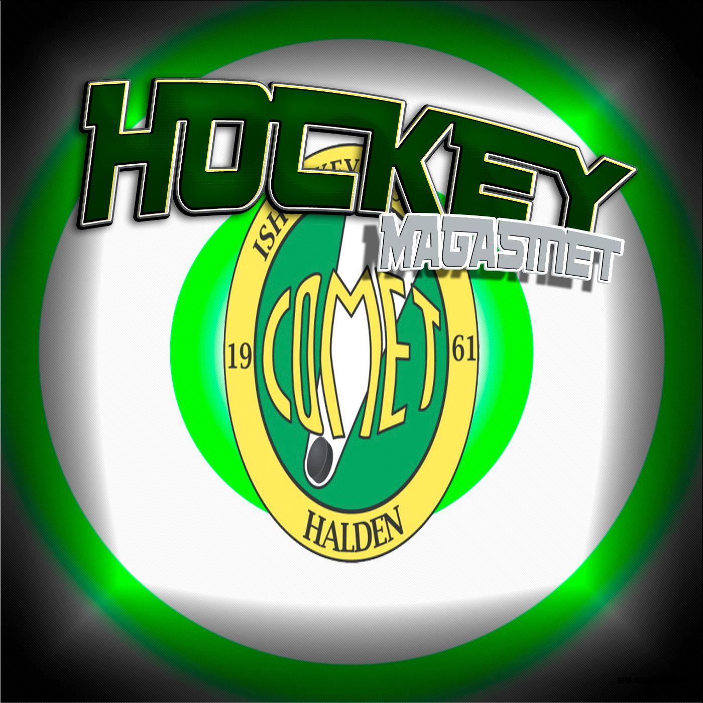 Hockeymagasinet