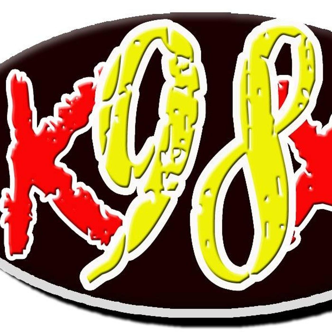 K98X.com