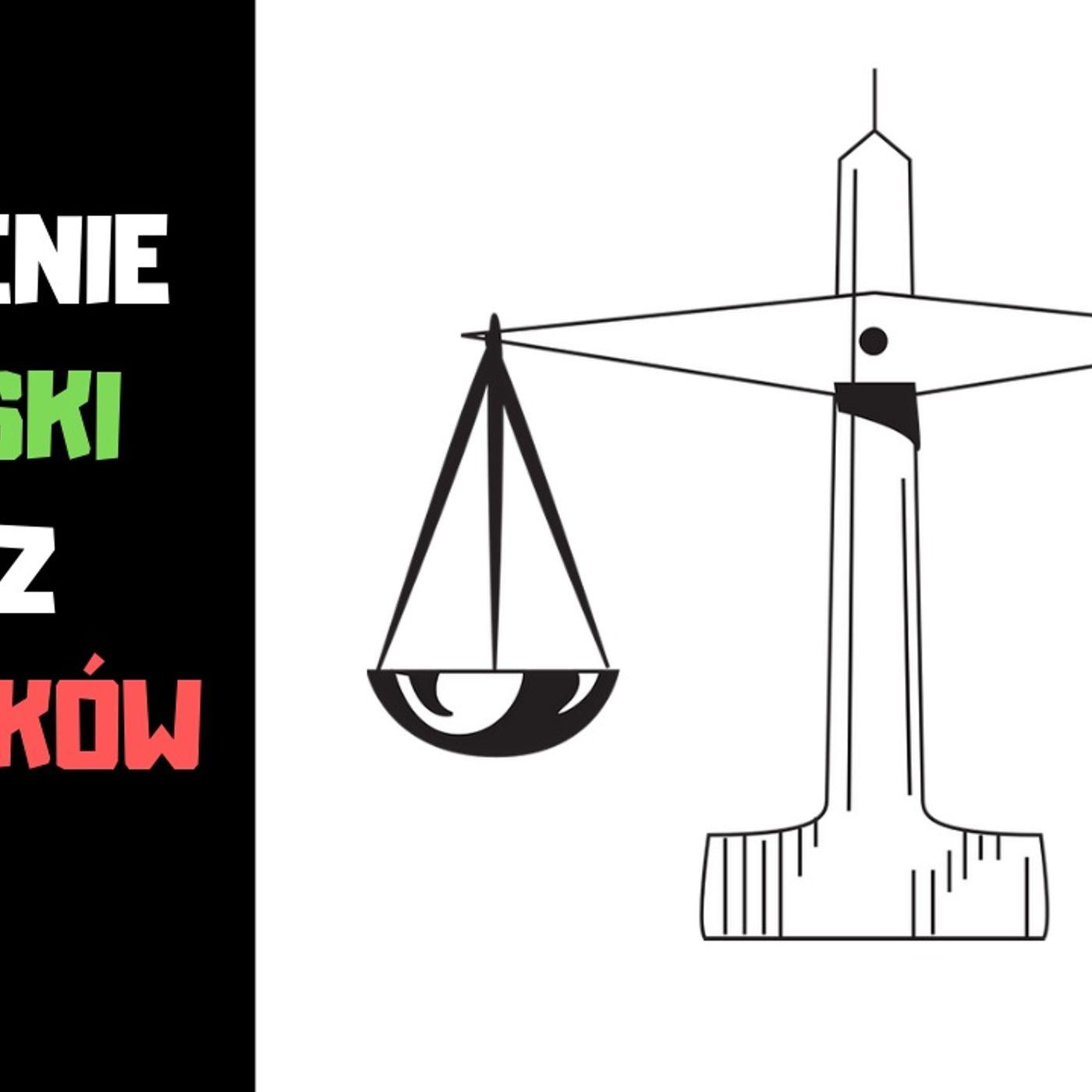 KK13 Zbawienie z Łaski czy Uczynków (podcast)