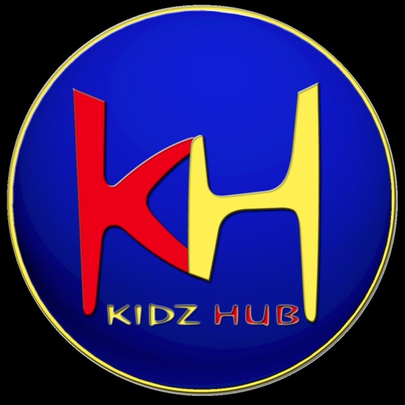 KiDzHuB-KLR.FM