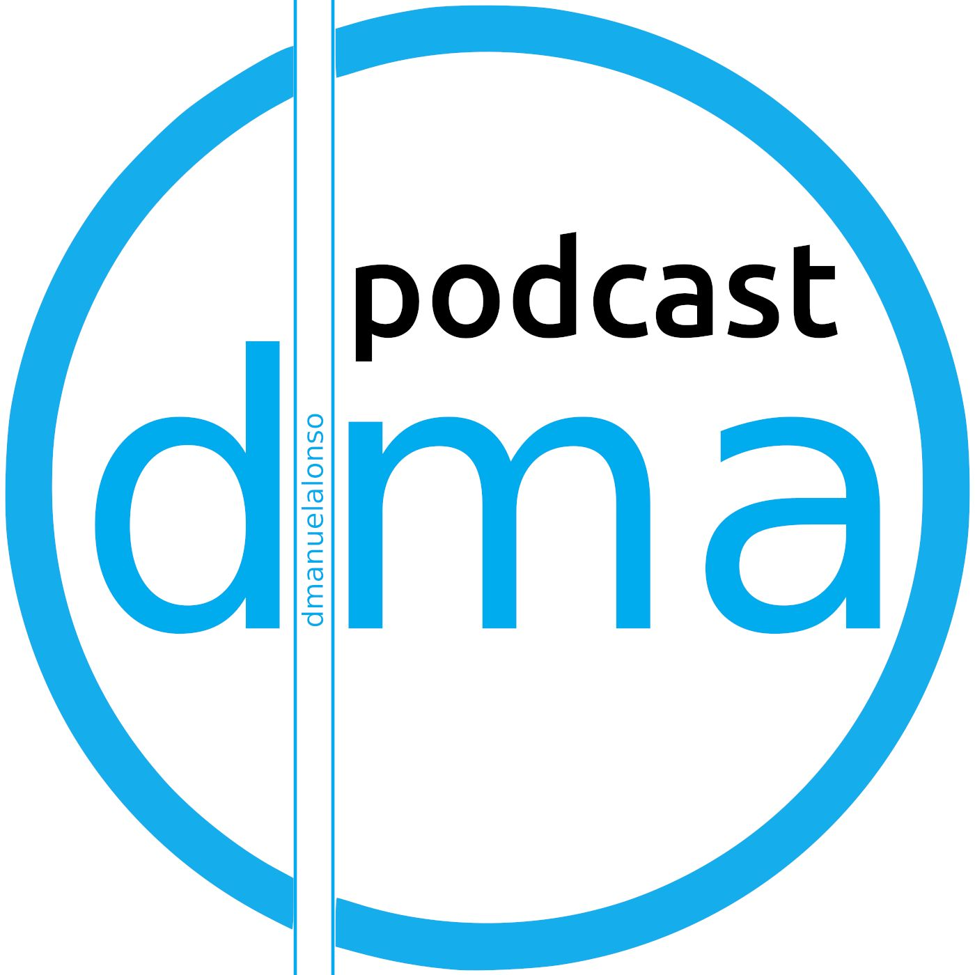 Podcast dmanuelalonso