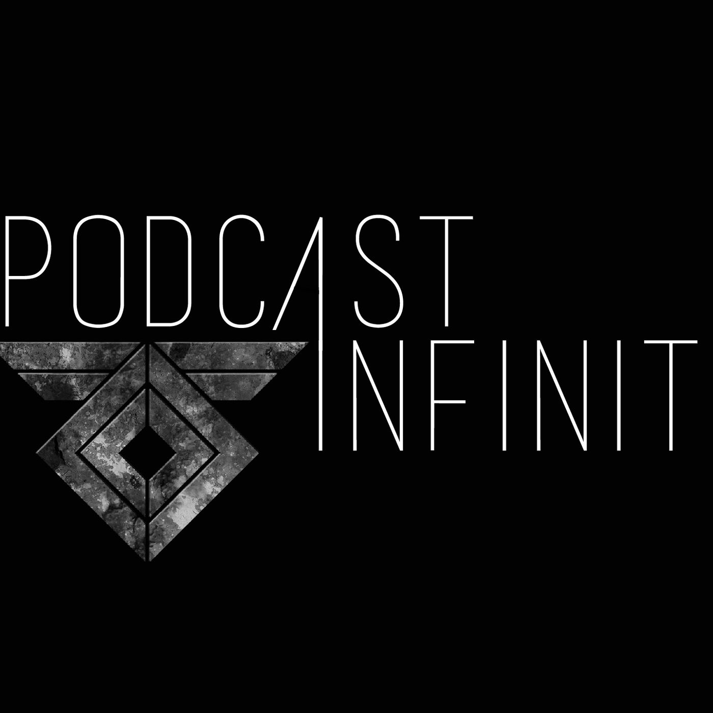 Podcast Infinity: A Destiny Podcast