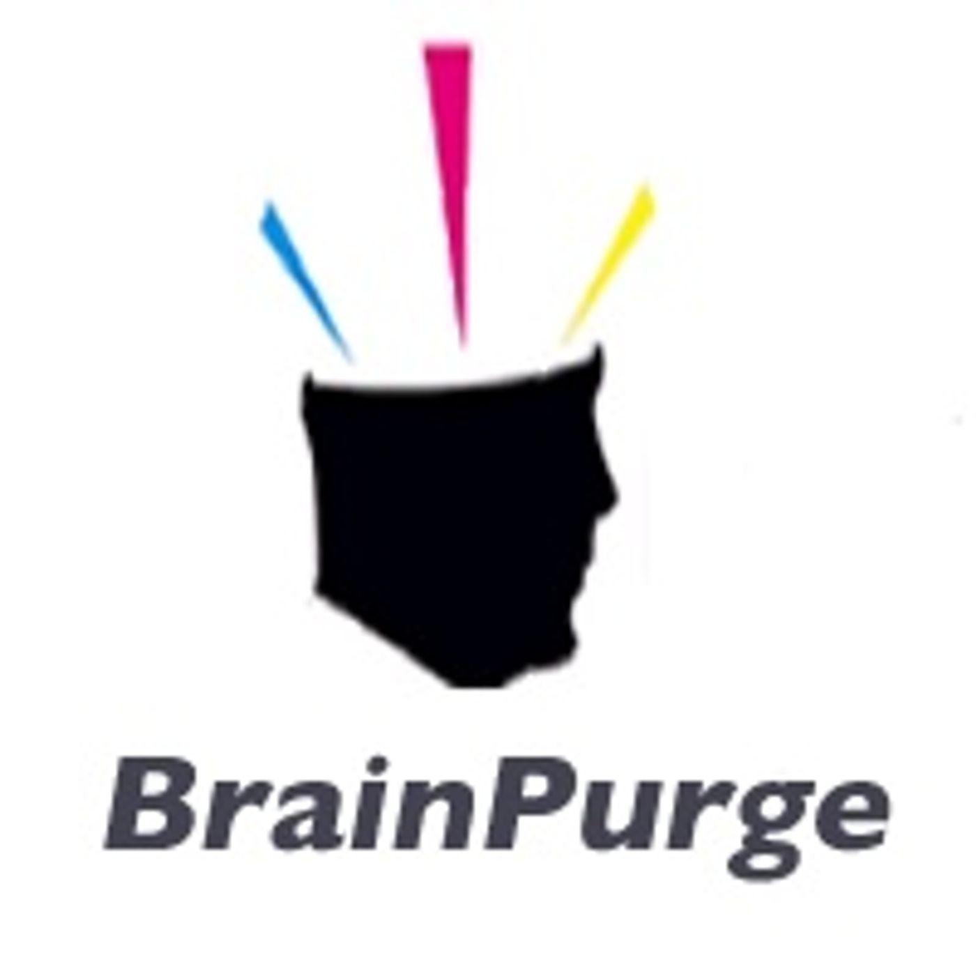 Brain Purge