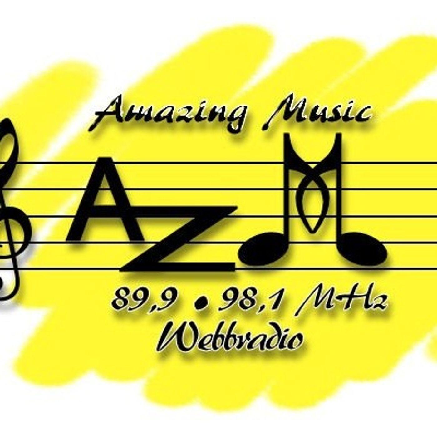 Amazing FM
