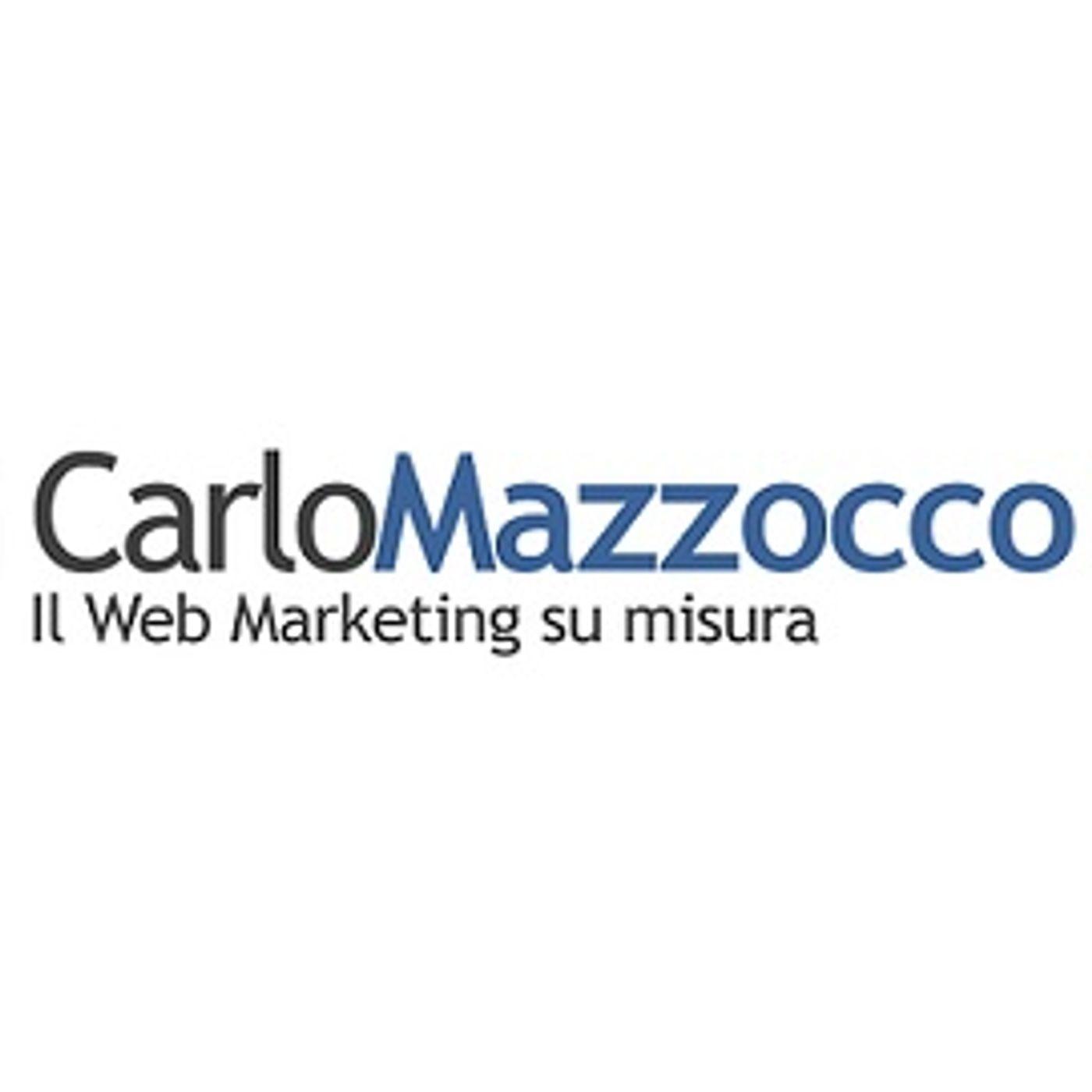 Il Web Marketing su Misura