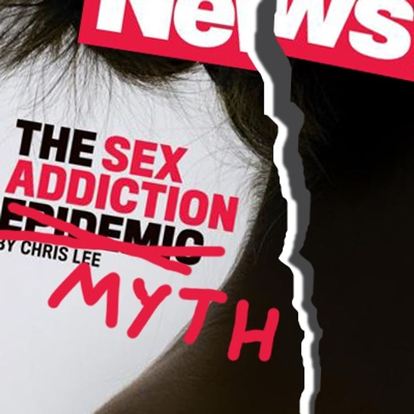 Sex Afflictions & Porn Addictions - Is Sex Addiction Real? Two Titans Debate