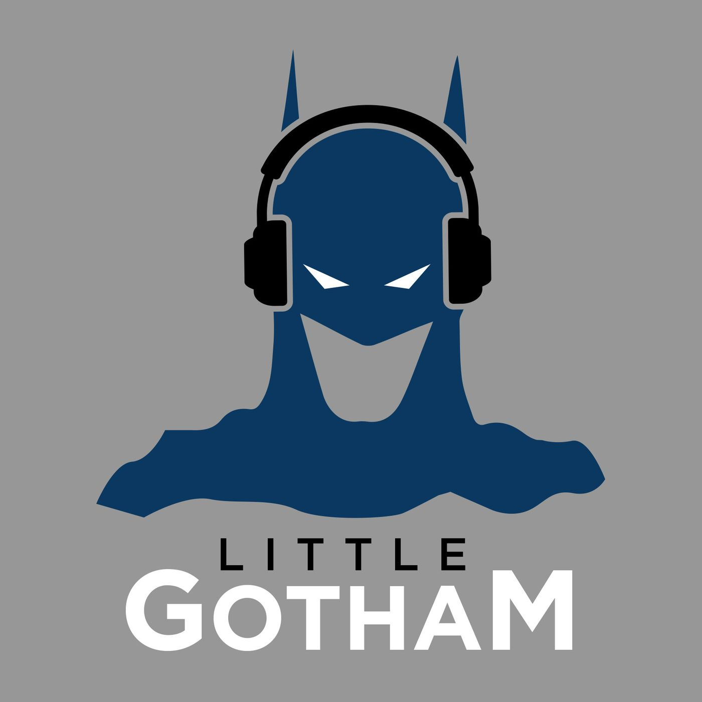Little Gotham