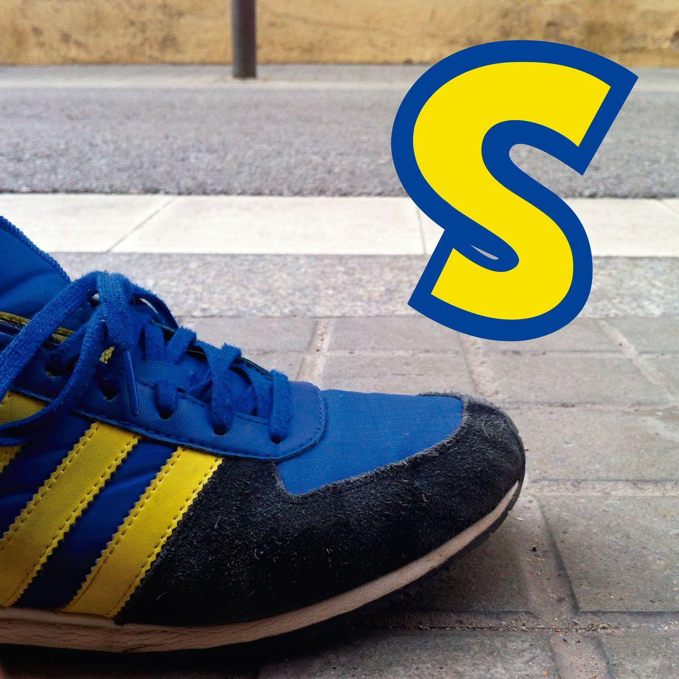 Street Sergi