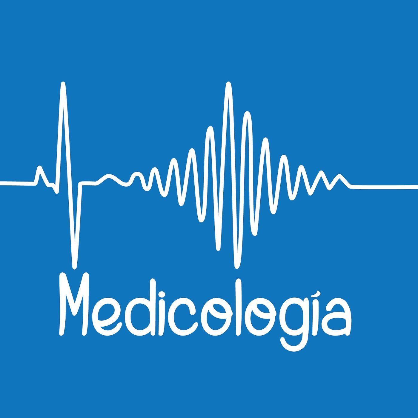Medicología