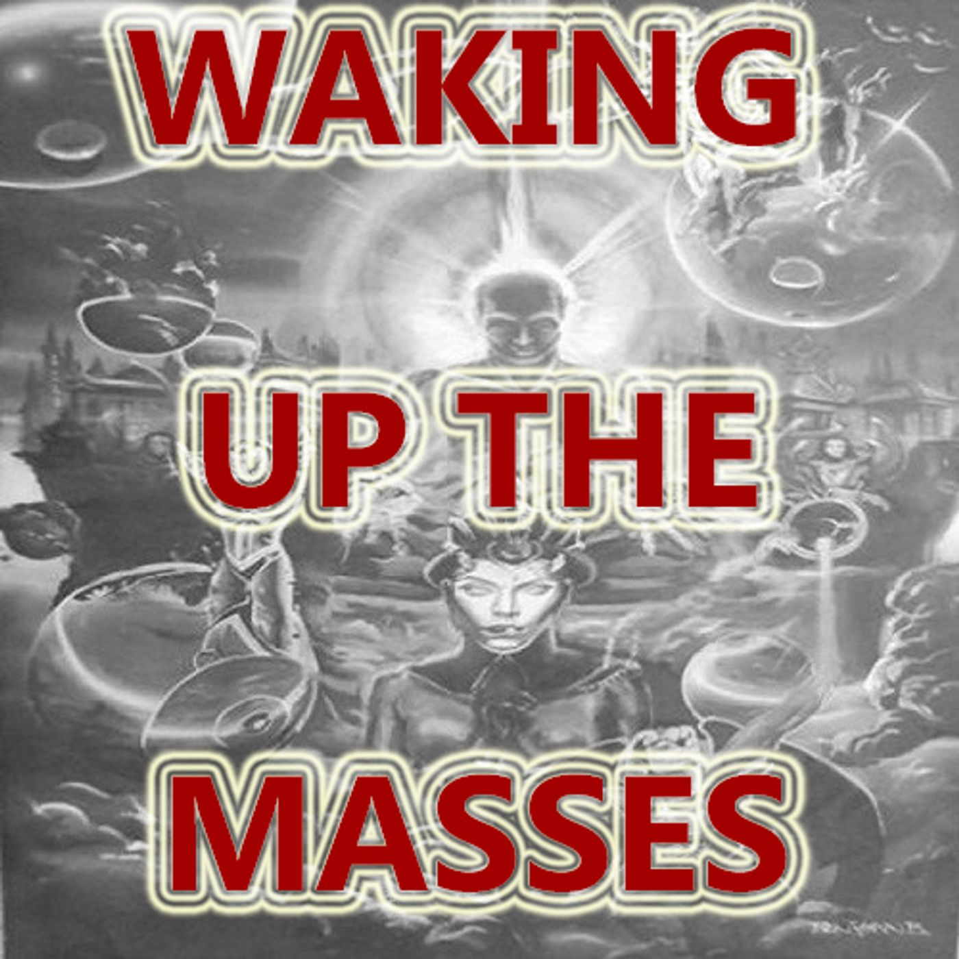 Waking Up The Masses