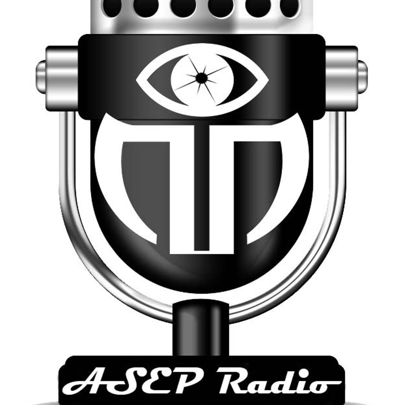 ASEP Radio