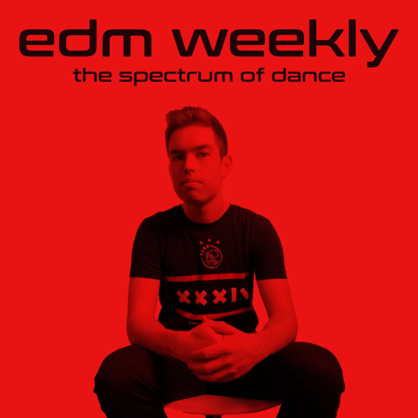 EDM Weekly Episode 350 | Livestream Announcement