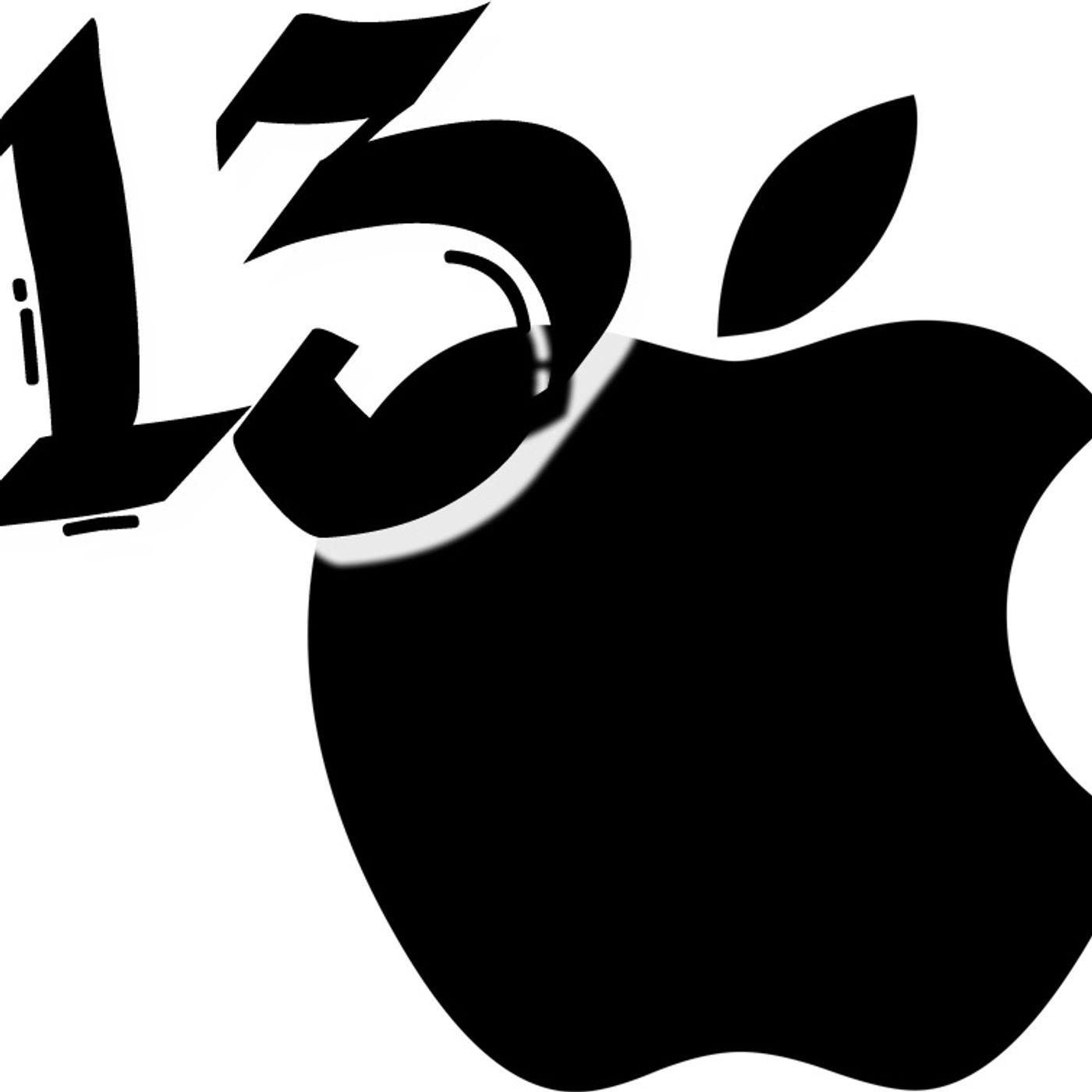 Trece Manzanas