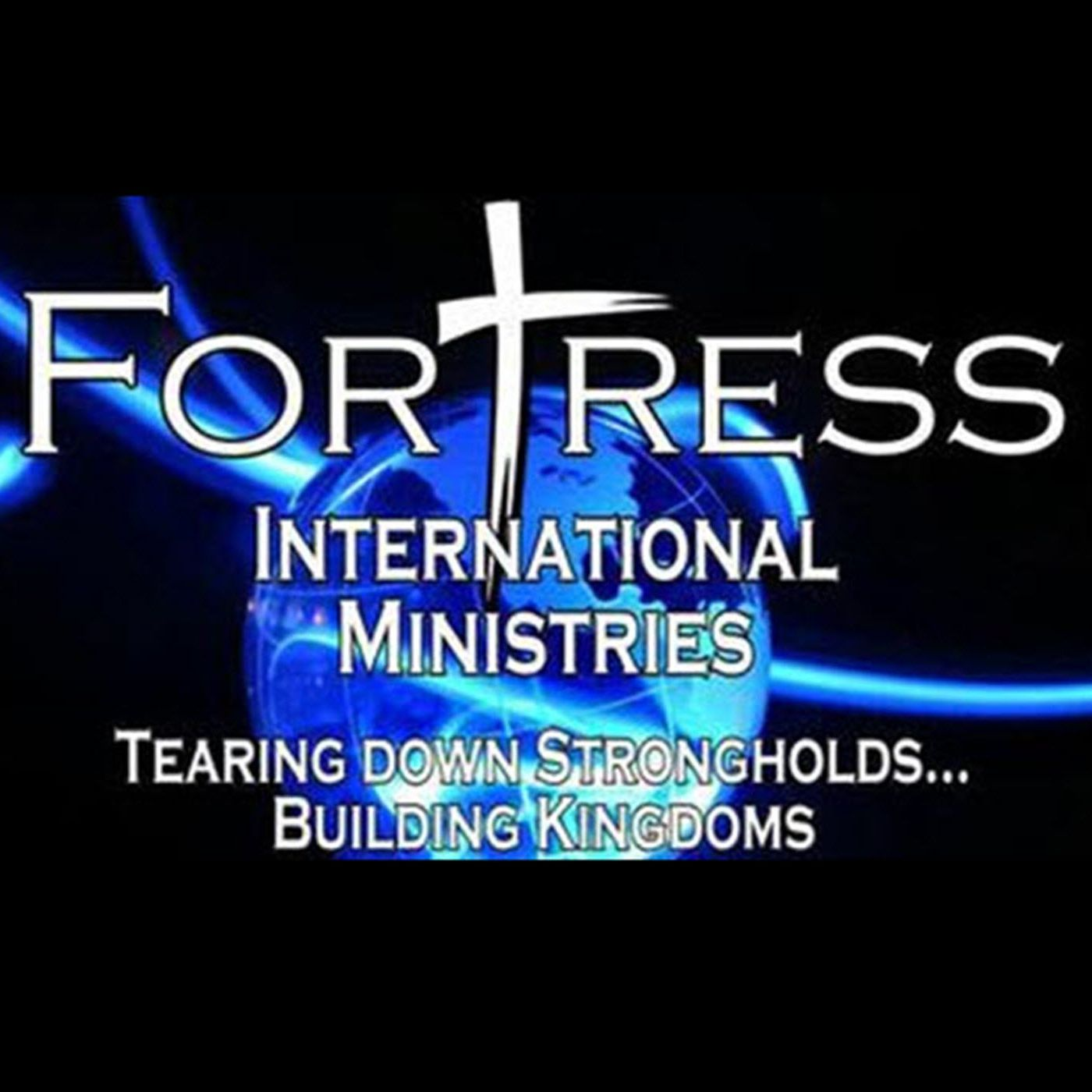 Fortress International