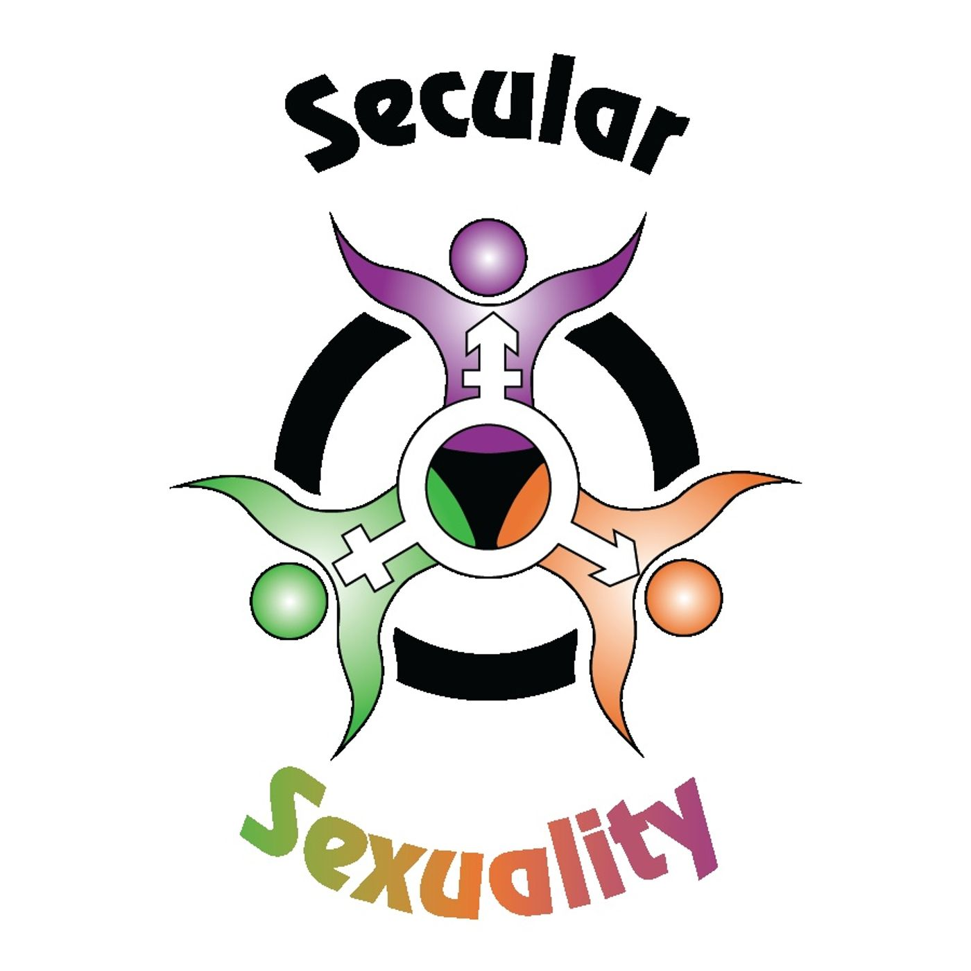 Secular Sexuality