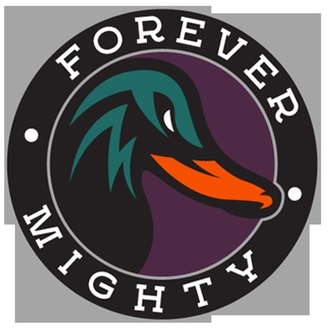 Forever Mighty Podcast - Deadline Cellars - Jan. 4, 2020