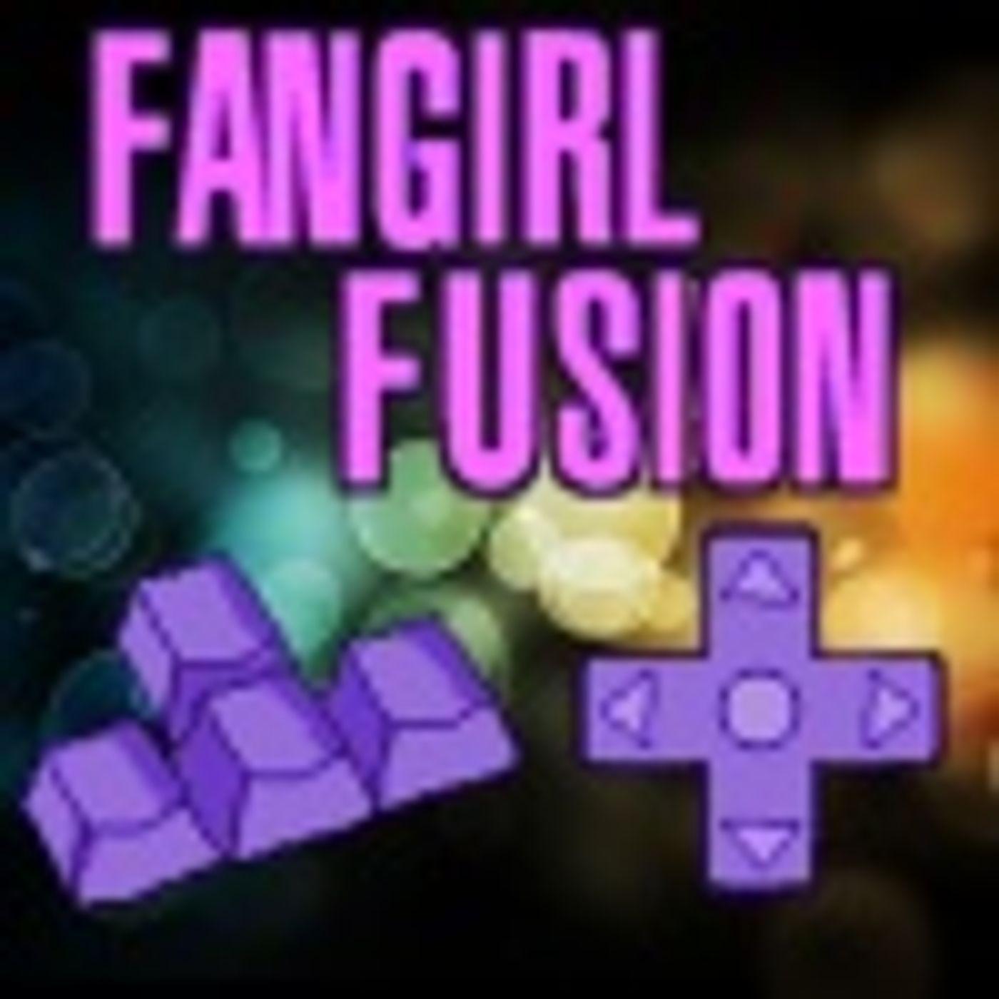 Fangirl Fusion