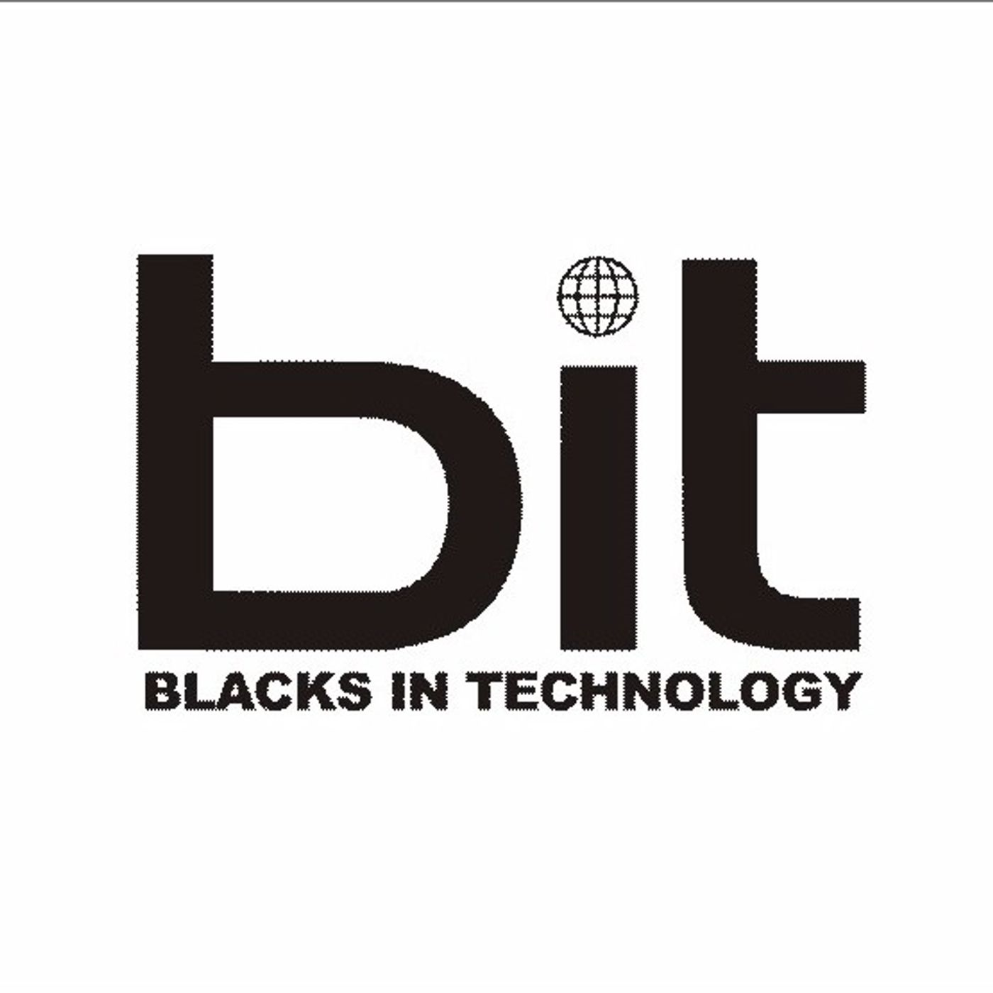 (BIT) Blacks In Technology