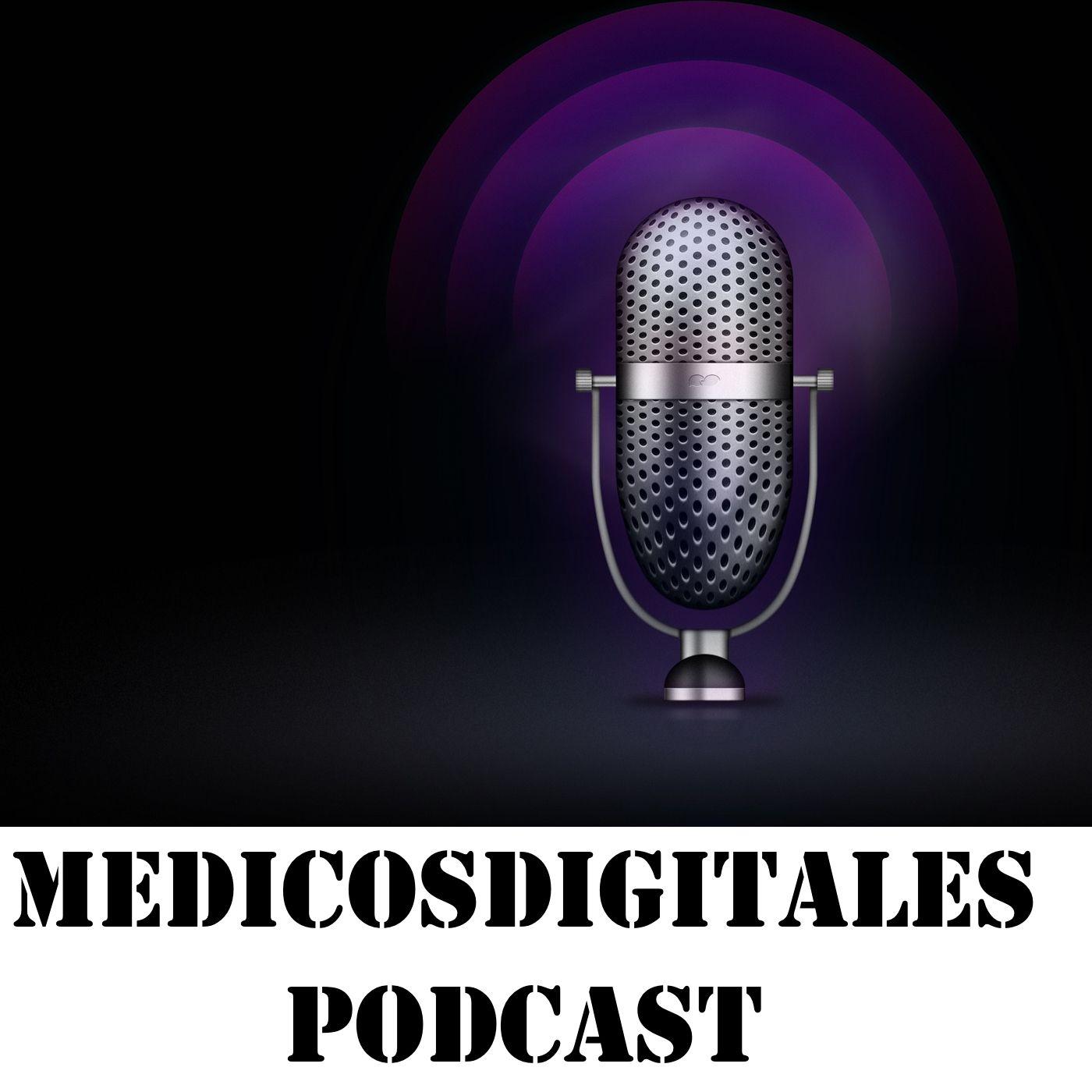 MedicosDigitales 2016