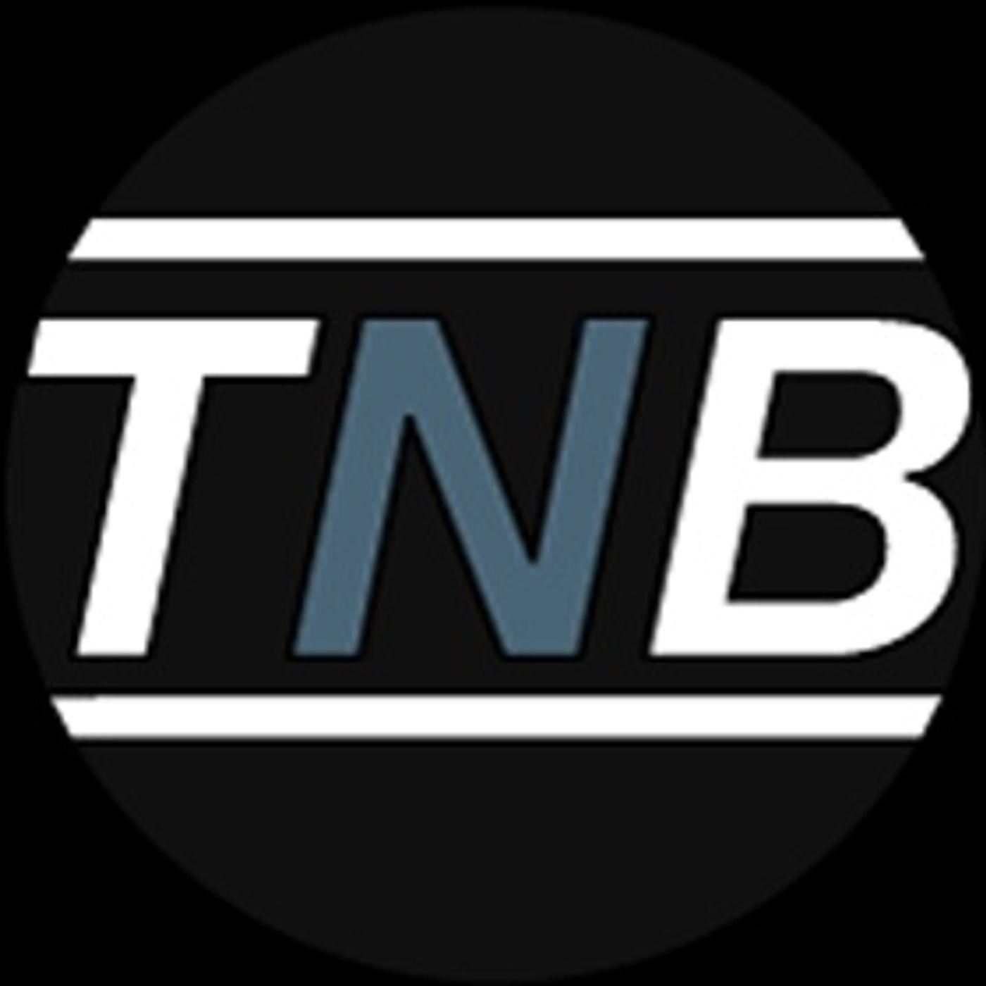 The True Natural Bodybuilder Show